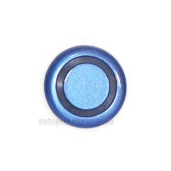 ParkCity Aqua Blue датчик парковочного радара