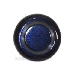 Датчик ParkCity Dark Blue