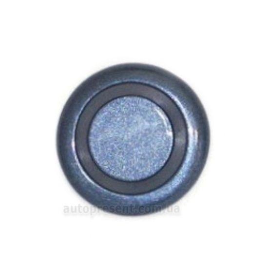 ParkCity Grey Blue датчик парковочного радара