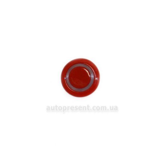 ParkCity Red датчик парковочного радара