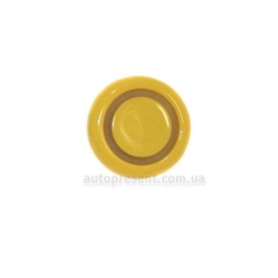 ParkCity Yellow датчик парковочного радара