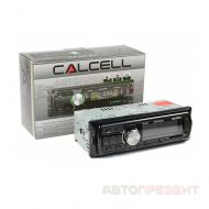 Автомагнітола CALCELL CAR-425U
