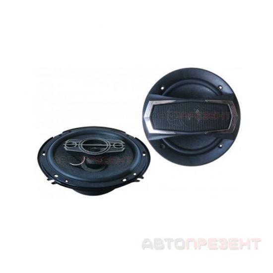 Автоакустика FANTOM ST-1622