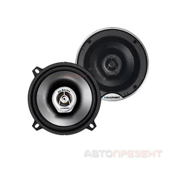 Автоакустика BLAUPUNKT BGx 542 HP