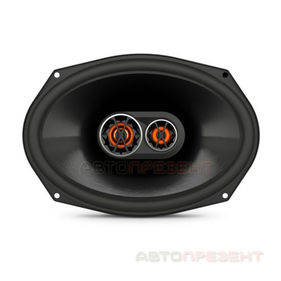 Автоакустика JBL CLUB 9630