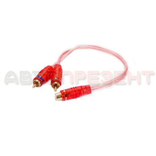 PHANTOM PRCA 02M межблочный кабель-переходник