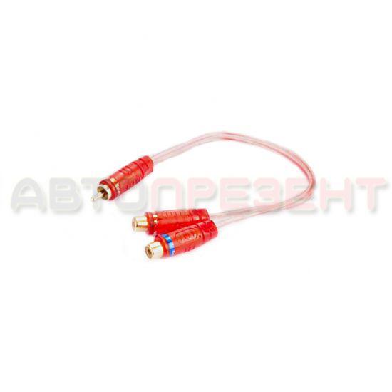 PHANTOM PRCA 02Y межблочный кабель-переходник