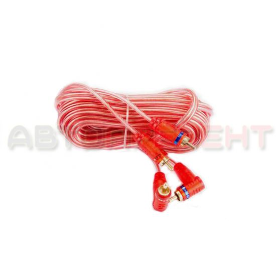 PHANTOM PRCA 25 межблочный кабель