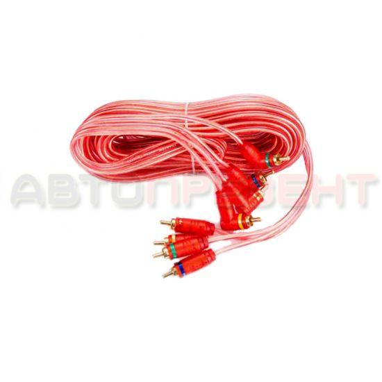 PHANTOM PRCA 45 межблочный кабель