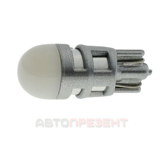 Светодиодная лампа CYCLON Т10-054 5630-2 12V SD