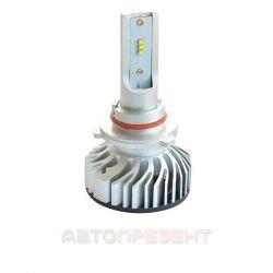 LED лампи HB3/9005 (5000К) Prime-X Z (2шт.)