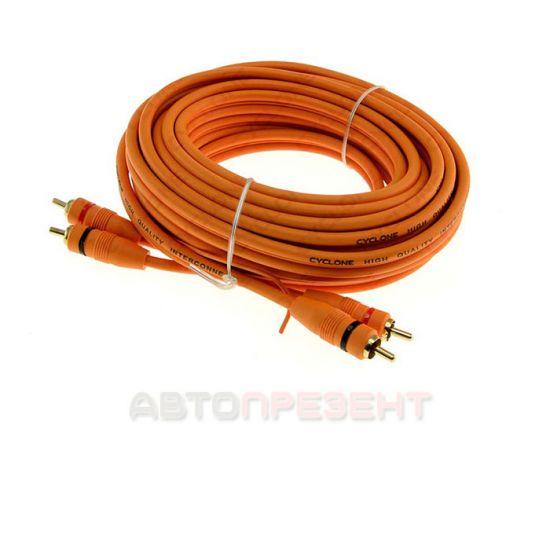 Межблочный кабель Cyclone AW-52