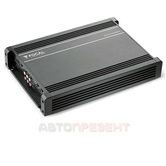 Усилитель Focal AP-4340