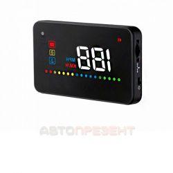 Проекційний дисплей Prology HDS-300
