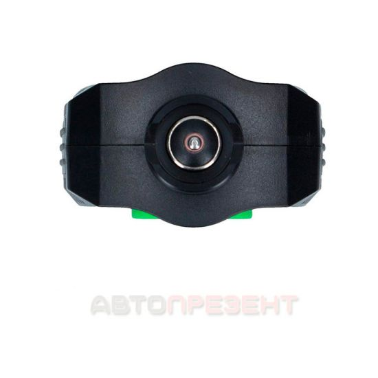 Толщиномер VVV-Group CM-206FN