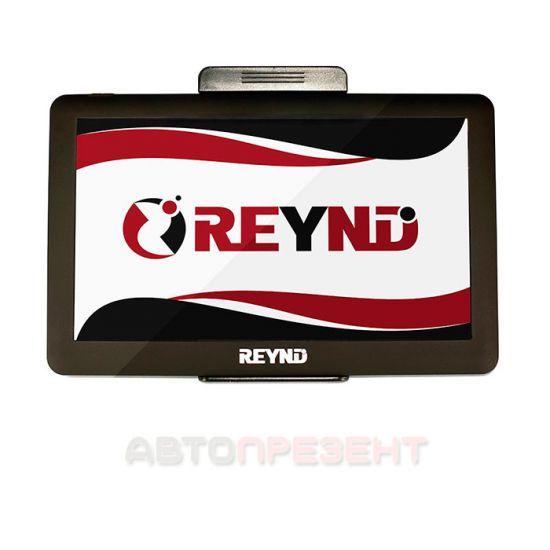 Навигатор  REYND K700 Plus