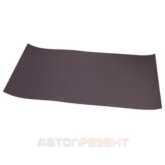 Шумоизоляция Soft 10 800x500мм