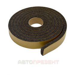 Антискрип ACOUSTICS Soft Tape 20x2000 мм