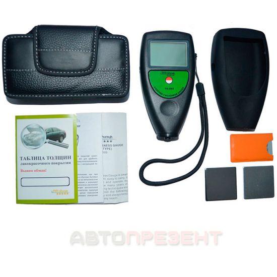 Толщиномер TG-888