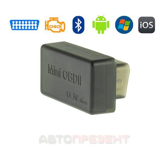 OBD Адаптер V06H4