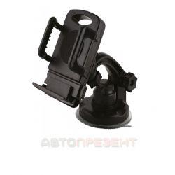 Stealth PH-003 Автомобільний тримач для мобільних пристроїв