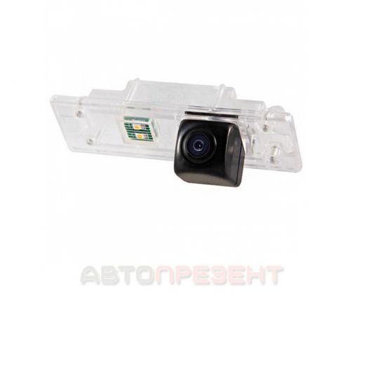 Штатна камера заднього огляду MW-6020