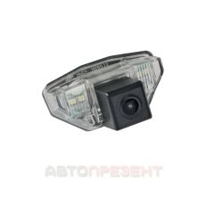 Штатна камера заднього огляду MW-6015 Honda CRV