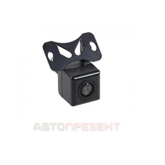 Штатная камера заднего вида MW- 1024 Universal