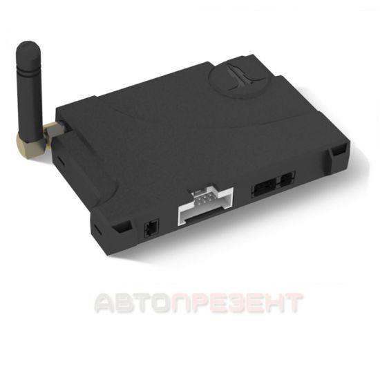 GSM-сигнализация Призрак- 820