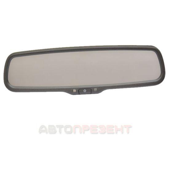 Зеркало - видеорегистратор Prime-X S300