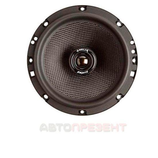 Автомобильная акустика HELIX E 6X Esprit