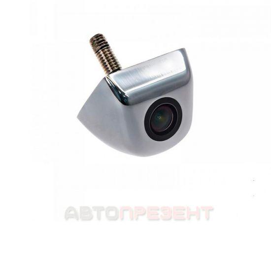 Камера заднего вида GT C25 (NTSC)