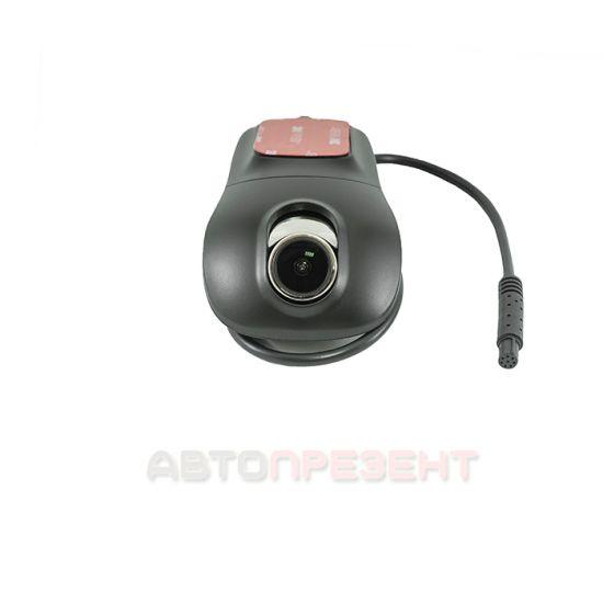 Видеорегистратор My Way Uni-05-2TN (2 камеры)