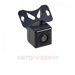 Універсальна камера заднього виду My Way MW-7080