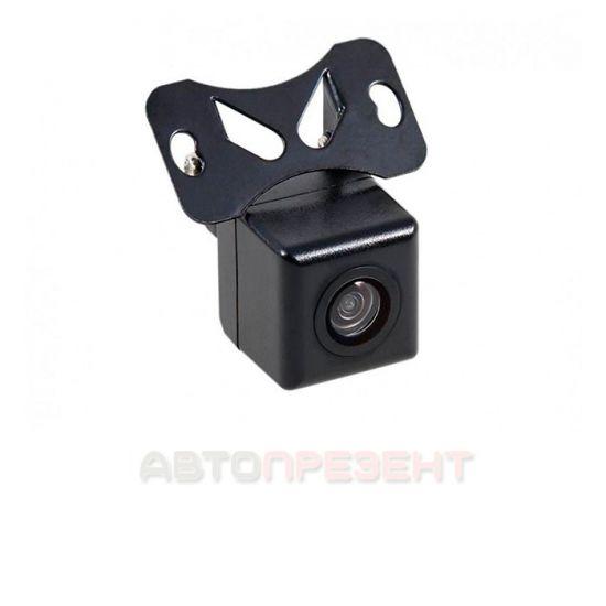 Универсальная камера заднего вида My Way MW-7080