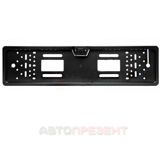 Камера заднего вида GT C12 (NTSC)