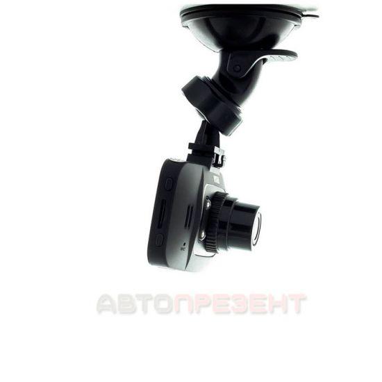 Відеореєстратор Mystery MDR-890HD