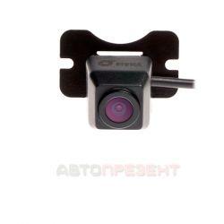 Автомобільна камера заднього виду SIGMA RV 03