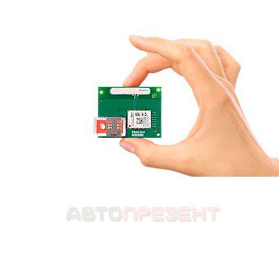 GSM модуль StarLine GSM6 Мастер