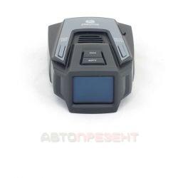 Радар - детектор Silent 2