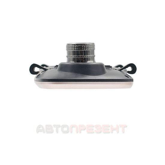 Зеркало-видеорегистратор Aspiring Reflex 2