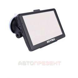 Навигатор REYND K-710Pro