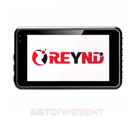 Видеорегистратор REYND F5