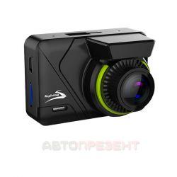 Видеорегистратор Aspiring Expert 3 (WI-FI, GPS)