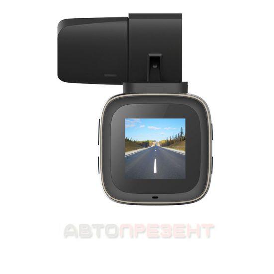 Видеорегистратор Aspiring Expert 4 (WI-FI, GPS, MAGNET)