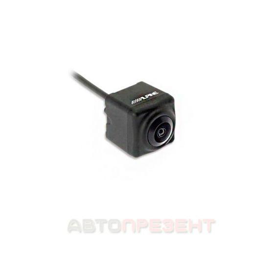 Камера заднего вида Alpine HCE-C1100D