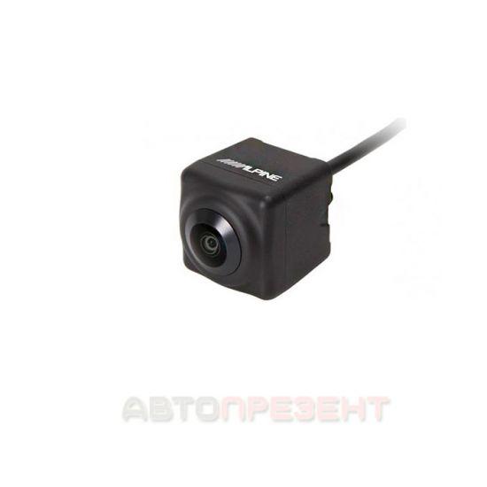 Камера универсальная Alpine HCE-C2600FD
