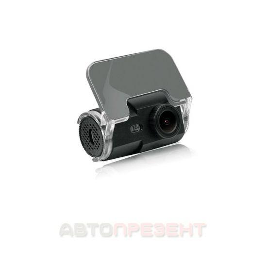ВидеорегистраторPrology VX-D450
