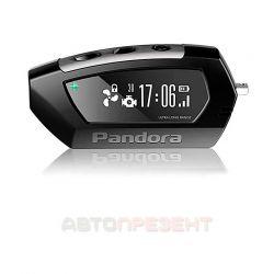 Автосигналізація Pandora  DX-9XUA без сирени