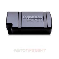 Обхідник іммобілайзера Pandora DI-2